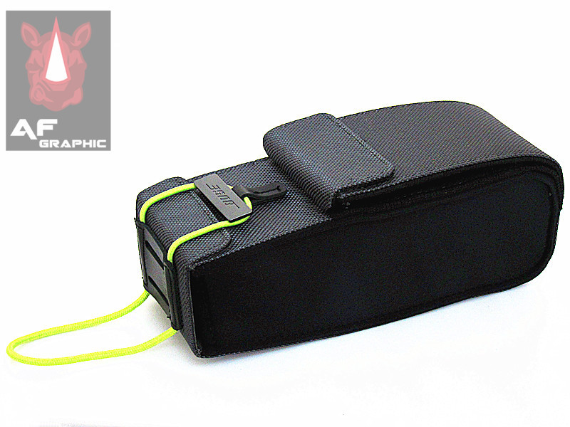 Get Quotations For Bose Soundlink Mini Ii 2 Bluetooth Speaker Travel Carry Case Bag Pouch Free Shipping