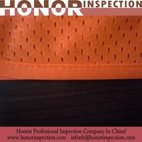 Best services branded apparel distributors international inspection company