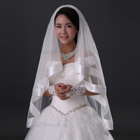 BV1565 wedding dress veil /glove/accessories