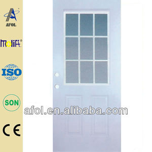 Half French Doors Wholesale, French Doors Suppliers   Alibaba