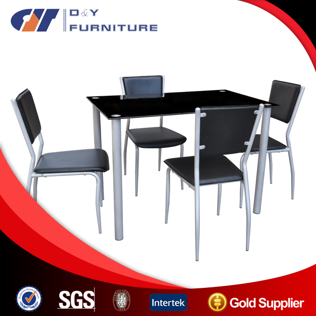 dining room furniture, dining room furniture suppliers and