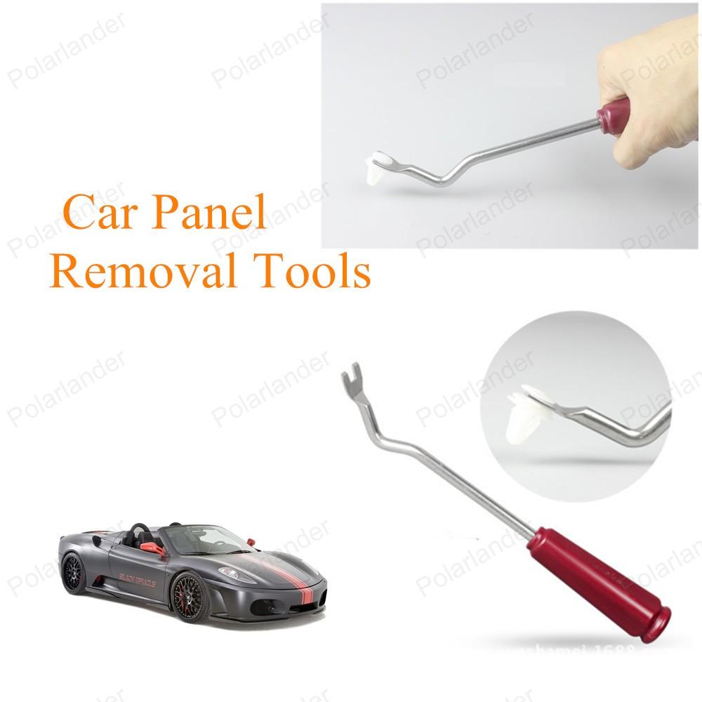 Высокое QAuality лучшие продажи автомобилей панель удаления инструмента-автомобилей ремонт комплект инструментов автомобилей дверная панель для удаления