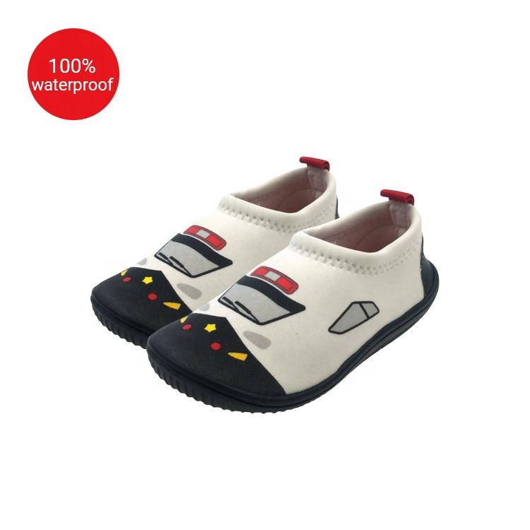 Grossiste chaussure pour bébé fille pas cher Acheter les