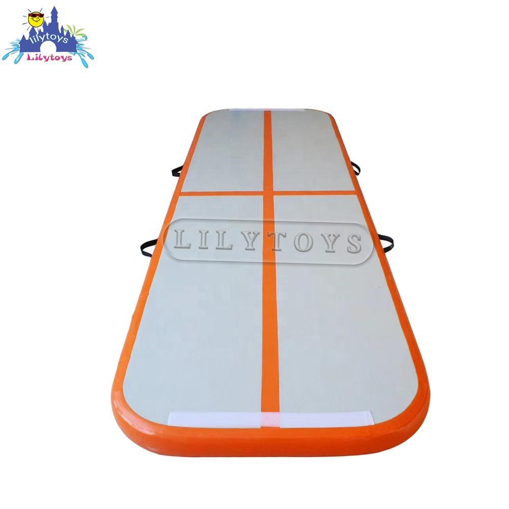 a487f454d6 China fitness spo wholesale 🇨🇳 - Alibaba