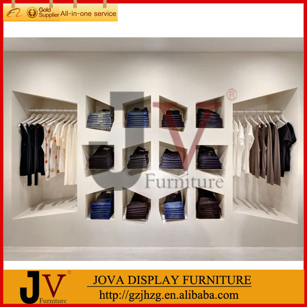 Creative Ladies Clothing Store Furniture Display Ideas Buy Display Custom All Furniture Services Ideas