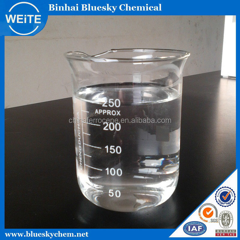 Wholesale China supplier offer top quality sodium methoxide ...