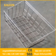 cheap sus different type metal wire basket use to disinfect