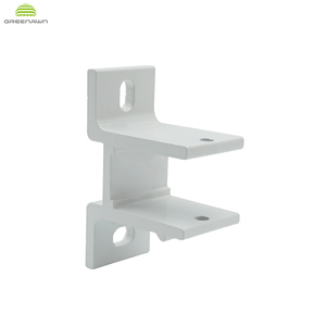 Aluminum New Design Retractable Awning Brackets on sale