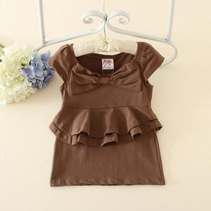 aedbc1a07a6b Girls Puffy Dresses For Kids Cheap