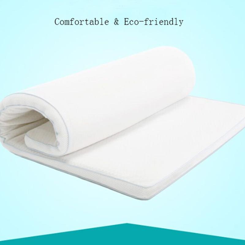 Rollbare Matratze großhandel matratze rollbar kaufen sie die besten matratze rollbar