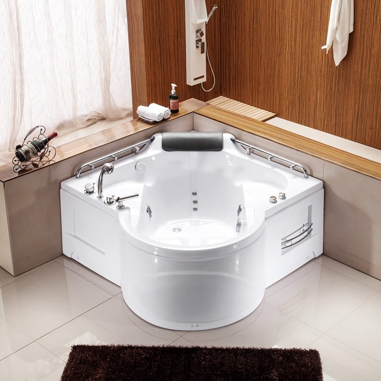Mini Indoor Hot Tub, Mini Indoor Hot Tub Suppliers and Manufacturers ...