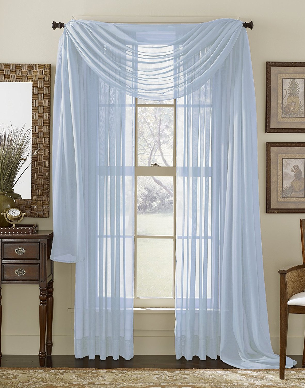 popular sheer and ideas design uv shocking blue chelsea window panels trends curtains nsyd panel navy eclipse light filtering of home grey white curtain shrug drapes