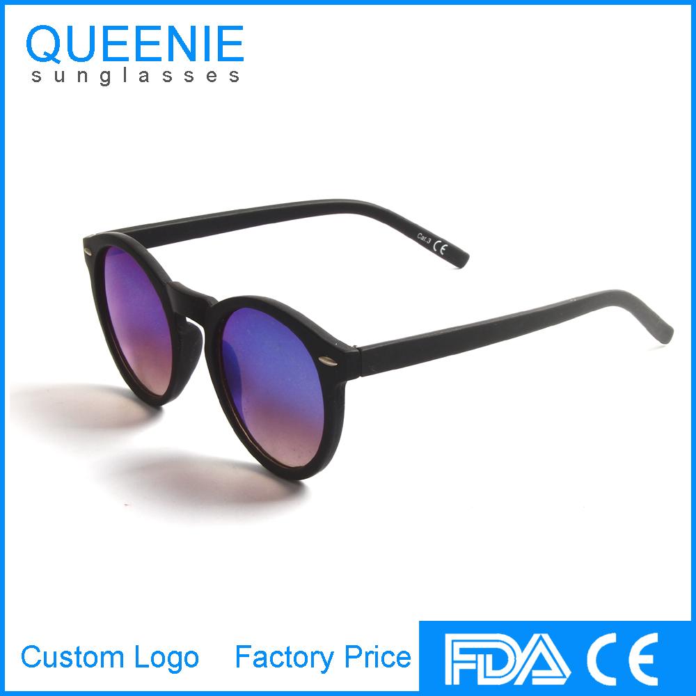 sunglasses brands logos david simchilevi