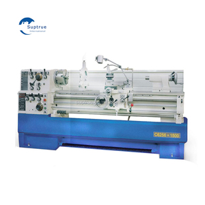 Japan widely used Cm6241 1000mm Centre Length Metal Lathe machine