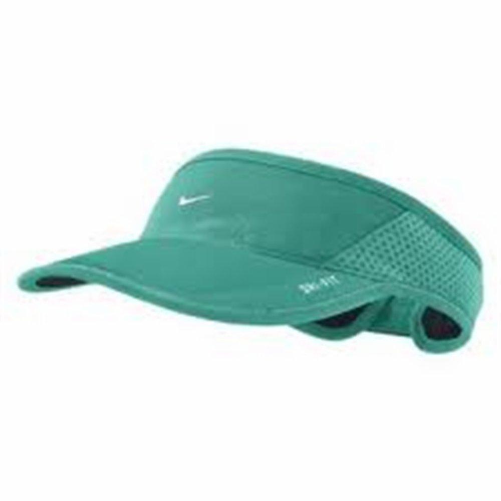 d8a1f6848998e Buy Nike Adult Unisex DRI-FIT LIVESTRONG Tennis Featherlight Cap ...