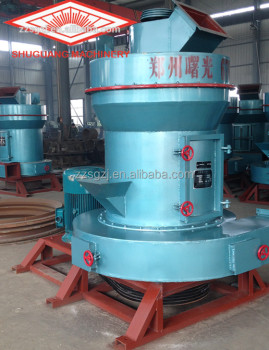 China Good Stone Raymond Mill for sale/Best Raymond Grinding Mill