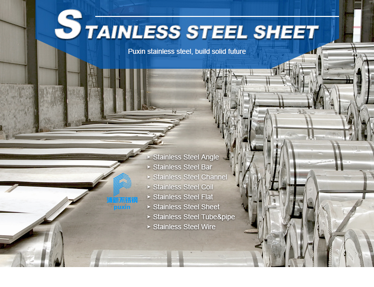 Advanced Technology Seamless 2520 Stainless Steel Square Pipe
