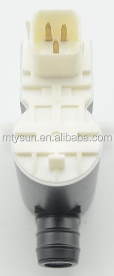 Chevrolet Parts Washer Pump 96 389 088/96389088