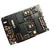 LD6518P LCD power supply board 260W for education conference all-in-one machine