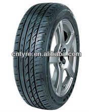 Winter PCR Tires Prices 205/60R16 Extra Strong for Snow and Ice Tires with Label Certificate