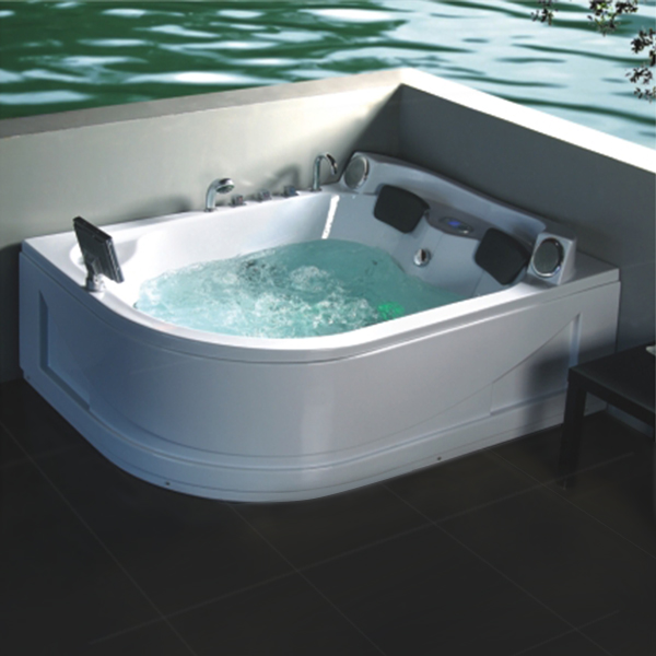 Portable Bath Tub Shower, Portable Bath Tub Shower Suppliers and ...