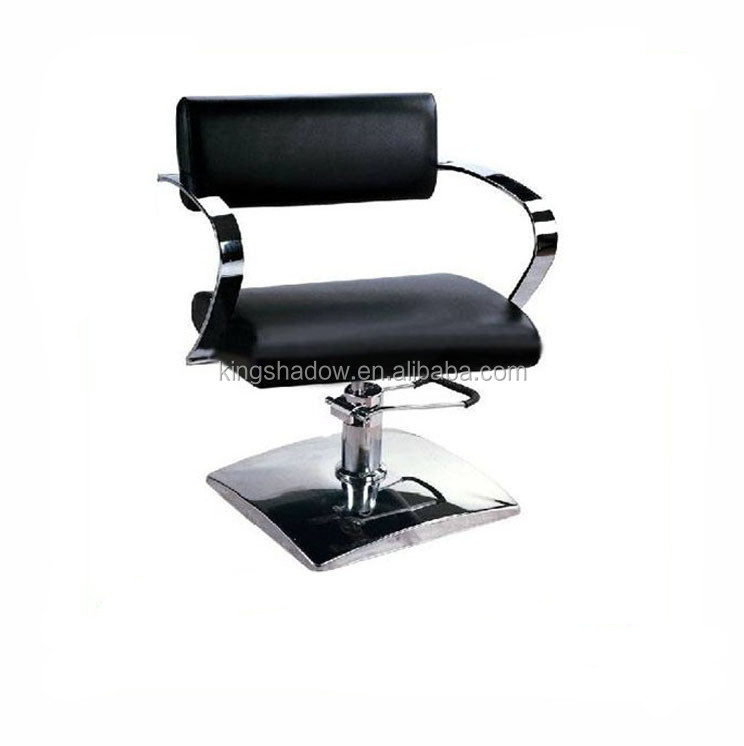 china helinox chair china helinox chair and suppliers on alibabacom