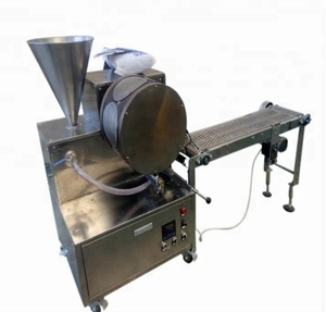 Spring roll wrapper making machine/spring roll skin maker/spring roll pastry wrapping production line