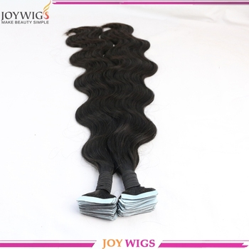 Best selling skin weft hair extension 100 european hair remy tape best selling skin weft hair extension 100 european hair remy tape hair extensions pmusecretfo Images