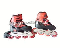 inline speed skates boots