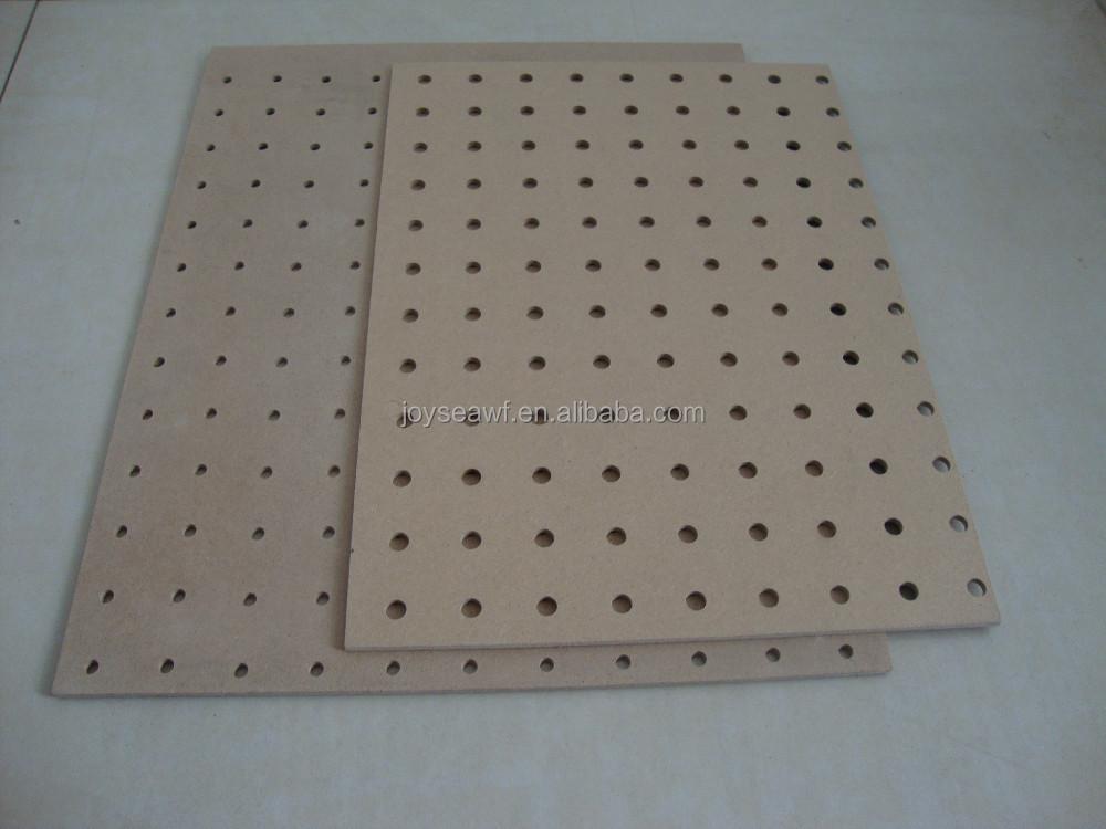 Geperforeerde hardboard decoratieve hardboard platen hardboard platen 4x8 vezelplaat product id - Decoratieve platen ...