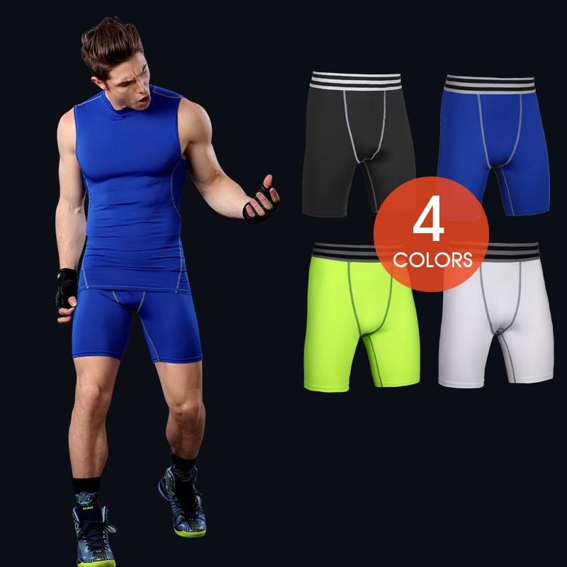 High Quality custom compression pants 31