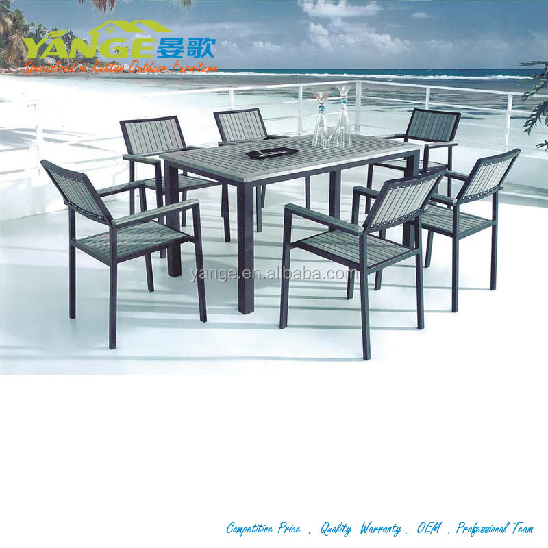 Used Solid Teak Dining Room Furniture, Used Solid Teak Dining Room Furniture  Suppliers And Manufacturers At Alibaba.com