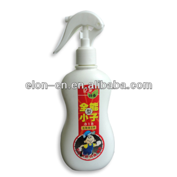 Kitchen Floor Cleaner Liquid Oil Removal Buy Kitchen Grease Removal Kitchen Liquid Cleaner