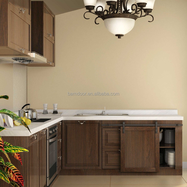 Buy Cheap China Solid Wood Kitchen Cabinet Door Products Find China