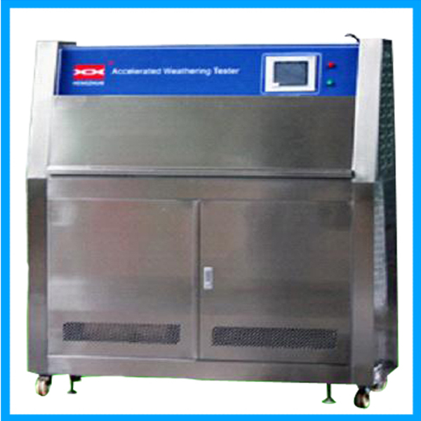 High performance lamp uv gel led nail testing chamber manufacturer