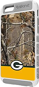 NFL Green Bay Packers iPhone 6s Plus Cargo Case - Realtree Camo Green Bay Packers Cargo Case For Your iPhone 6s Plus