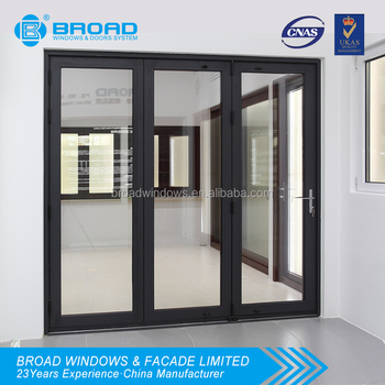 Best Selling Products Interior French Doors Buy Direct From China