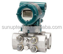 Japan Yokogawa EJX440A Traditional-mount High Gauge Pressure Transmitter