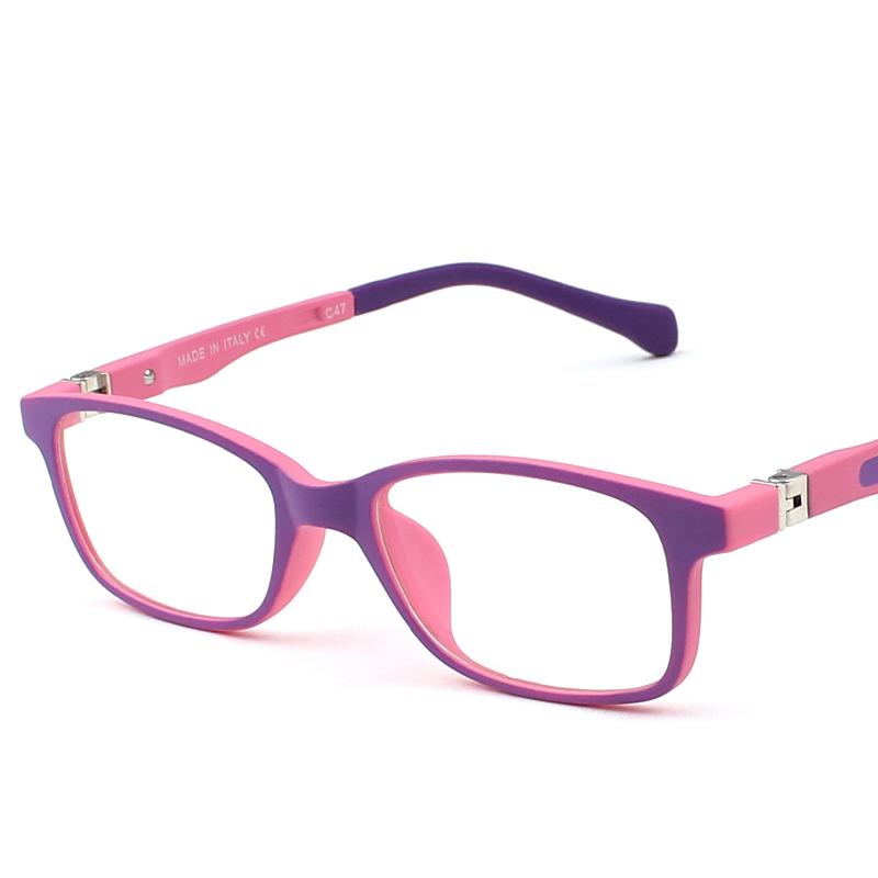 d564ccf2dde05 Faça cotação de fabricantes de Tr90 Crianças Óculos Tr90 Crianças Óptica  Frames de alta qualidade e Tr90 Crianças Óculos Tr90 Crianças Óptica Frames  no ...