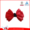 2015 stylish satin ribbon for handmade ribbon hair tie, ribbon bow tie