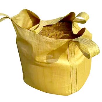Lifting Bag Top Full Open Large Industrial Plastic Grain Bags - Buy Large  Grain Bags,Jumbo Bag Indonesia,Jumbo Big Bag 1200kg Product on Alibaba com