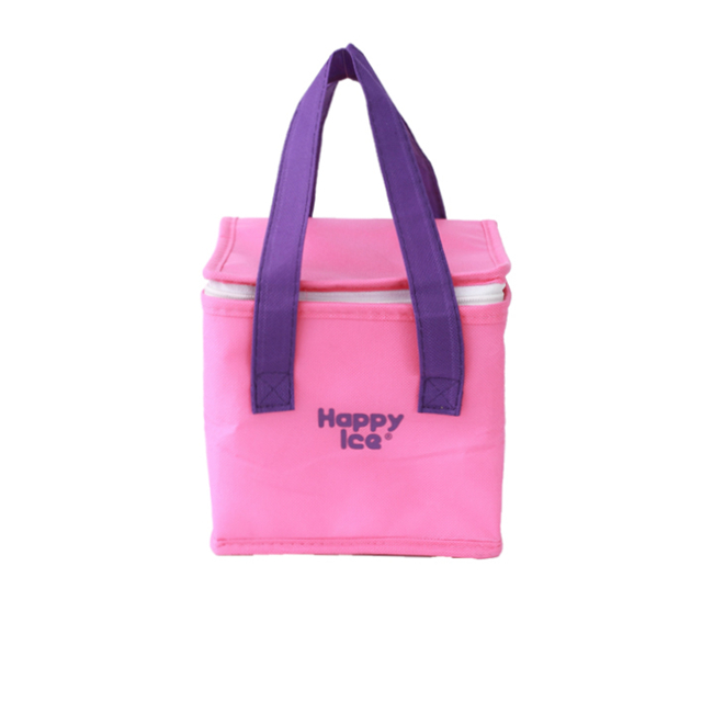 Promotional Insulated Cooler Bags for Food