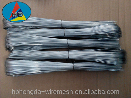Scaffolding Wire, Scaffolding Wire Suppliers and Manufacturers at ...