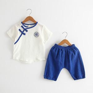 Bangladesh Wholesale Clothing Kids Wear Sport Suit From Bulk China