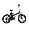 2018NEW FAT TYRE electric bike/electric bicycle with CE/EN15194 YXEB-8501