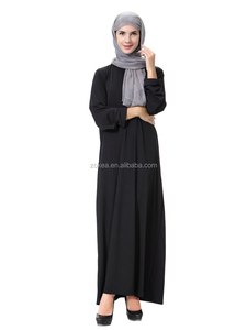 Dubai Stock Clothes, Dubai Stock Clothes Suppliers and Manufacturers