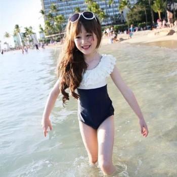 098d9b0bbd Baby Girl Classy Swimsuit - Buy Classy Bikini Kids girls Swimsuit