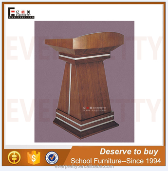 furniture custom wood podium desk wooden pulpit designs wood church