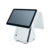 WD-X6 supermarket retail Windows point of sale terminal touch POS machine all in one touch screen POS system