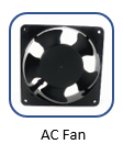 80 мм осевые вентиляторы резка машины радиальный вентилятор 12 в 24 Питание dc вентилятор